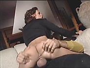 Stupri Bestiali Film Porno Completo
