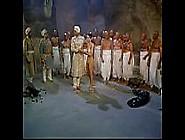 Indian Tomb - Xnxx. Com