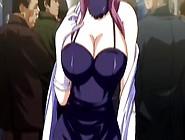 Saishuu Chikan Densha Next Vol. 1 Scene 1