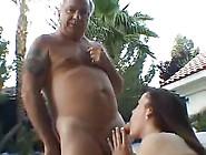 Uncle Jesse #01