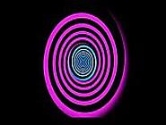 Hipnosis - Mejorar De Sexo Masculino (Male Enhancement And Enlar