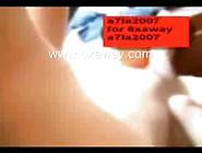 Israel Arab Sex - Hardsextube - Free Porn,  Sex Movies. Flv