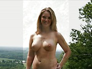 Husband Convinces Lauren To Try Bbc. Flv
