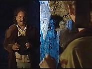 Ron Jeremy - Geile Orgie Im Schloss