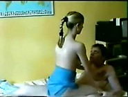 Video De Sexo Caseiro Com Prima Gostosa Caiu Na Net