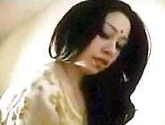Renowned Indian Punjabi Aunty Having Hard Sex
