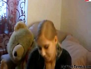Legal Oral Job Teen Amateur Teen Cumshots Swallow Dp Anal