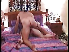 My Swinger Party With My Friends And My Wife