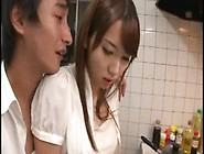 Female Teacher Yui Hatano Sexually Enslaved By Six Students Wanz
