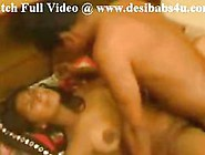 Indian Mallu Girl Fucking Bedroom With House Servant
