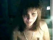 Lucy heart prise dans sa chambre d039hotel au lieu de sortir - 2 part 6