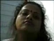 Tamil Bhabhi Hard Fuck