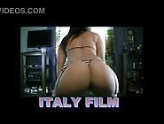 Amatoriali Webcam More Italiane Vogliose In Lingerie Mostrano Il