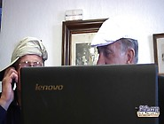 Gotporn-Two-Old-Retired-Grandpas-Fuck-And-Share-Two-Escort-Teens