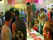Guy Fucks A Dike Porn Gallery And Gay High School Porn Movieture