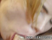 Hard Teen Big White Cock First Time Sofia Thinks Woody Should Sw