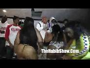 Black Orgy Party : Chiraq Bbw Fests Gone Wild With Bdeala Killin