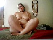 Chubby Wife Getting Fuck