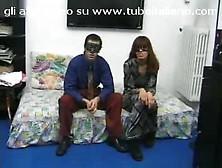 Coppia Italiana Porcella Italian Couple By Tubo72