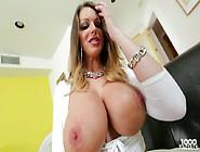 Compilation Video Featuring Cum-Thirsty Sucking Heads
