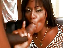 Vanessa bazooms vs will ravage and alex san palo anal 3some - 3 part 8