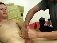 Mature Men Emos Boys Gay 18 And Barely Legal Gay Sex 3Gp Sna