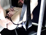 Gay Teen 1St Anal Fisting First Time Punch Fisting Bo