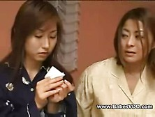 Pervert Asian Mother And Daughter - Xvideos. Com
