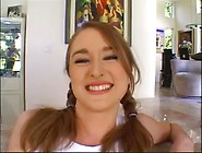 Camsexfree. Us - Anika Fox Gets Dp'd By Joel Lawrence And Br