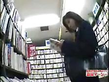 Japan. Orgasms. Hidden. Camera
