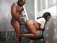 Amazing Amateur Black And Ebony,  Couple Xxx Scene