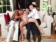 Sierras Old Guy Seduces Young Girl Hot And Gang Bang Very Mom Xx