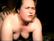 Pregnant White Slutwife Takes Bbc And Tells Her Lover How Much S