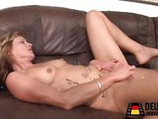 Katja Kann Gut Blasen From Sexdatemilf. Com