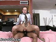 Big Cock Vs Boy Teen And Pakistan Monster Dick Movies Gay Ev