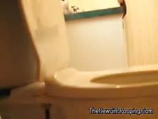 Pooping Scat Tube Video Scat Porn Best Porn Tube Pooping Gir
