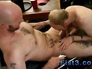 Hayden- Teacher Porn Kissing Video Download And Two Dicks