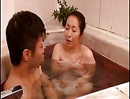 Lewd Determination Of My Mom(Sex Education) 2