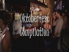 Oktoberfest Compilation