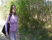 Little-Sue - Blind Date - Perverser Pisser überfällt M