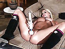 klitori-zrelih-zhenshin