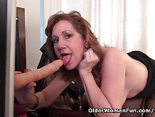 A Mamá Le Encanta Ver Videos Porno - Masturbaciones