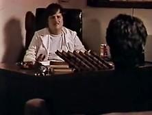 Dr.  Bizarro[Dr Bizarro 1983 - Pornhub. Com]