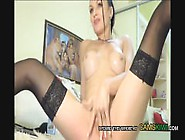 Cams12. Xyz Russo Margo Webcam Squirt