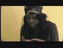 Ebony Girl Vomit Puke And Puking