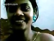 Tamil Girl Everything Exposed