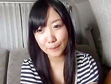 Amazing Japanese Whore Miyu Hoshisaki,  Kotomi Kawase,  Yuki Kanno