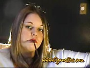 Jessica 2004 12 16 002. Wmv - Youtube