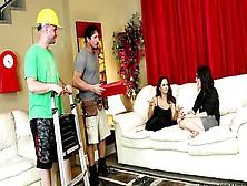 gosti-k-pornozvezde
