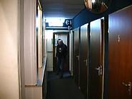 Prive Amateurs In Holland 3 - Scene 5 Sexshop Avontuur Deel 2